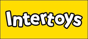 Intertoys.nl