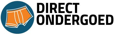 Directondergoed.nl