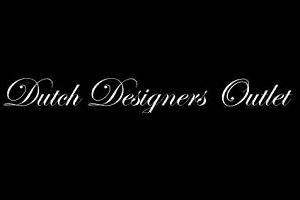 Dutch Designers Outlet