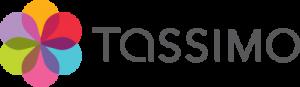 Tassimo.nl