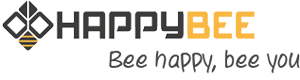 Tot 20% korting in de mid season sale van Happybee