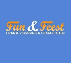 Oranje-artikelen-winkel.nl