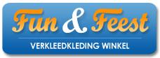 Verkleedkledingwinkel.nl